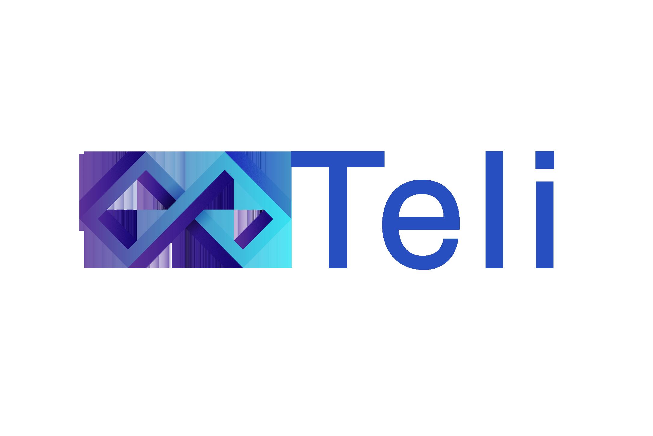 Разработка логотипа и фирменного стиля фото f_07158fc6b3a3ede5.png
