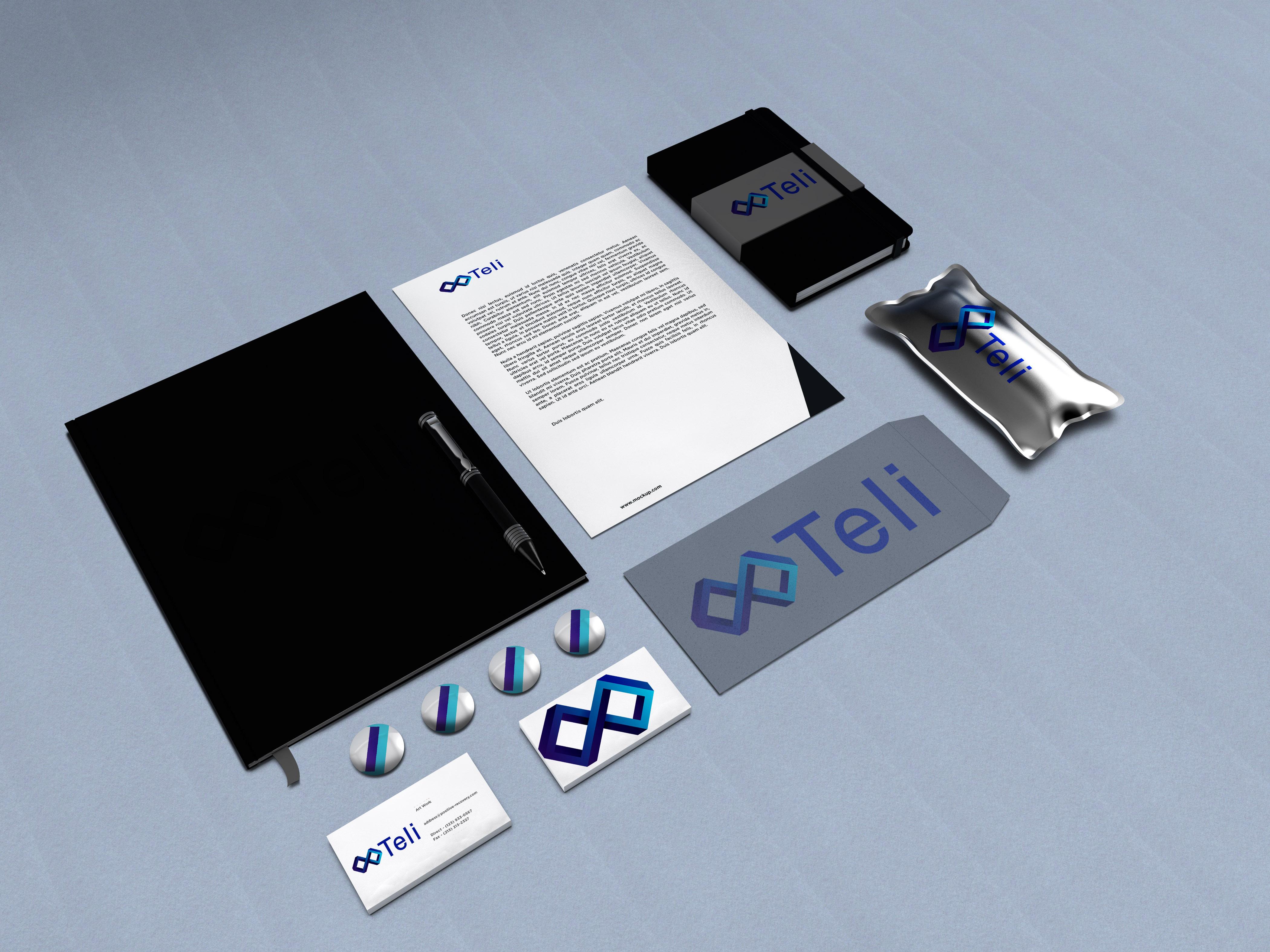 Разработка логотипа и фирменного стиля фото f_68058fc6b2bf1813.jpg