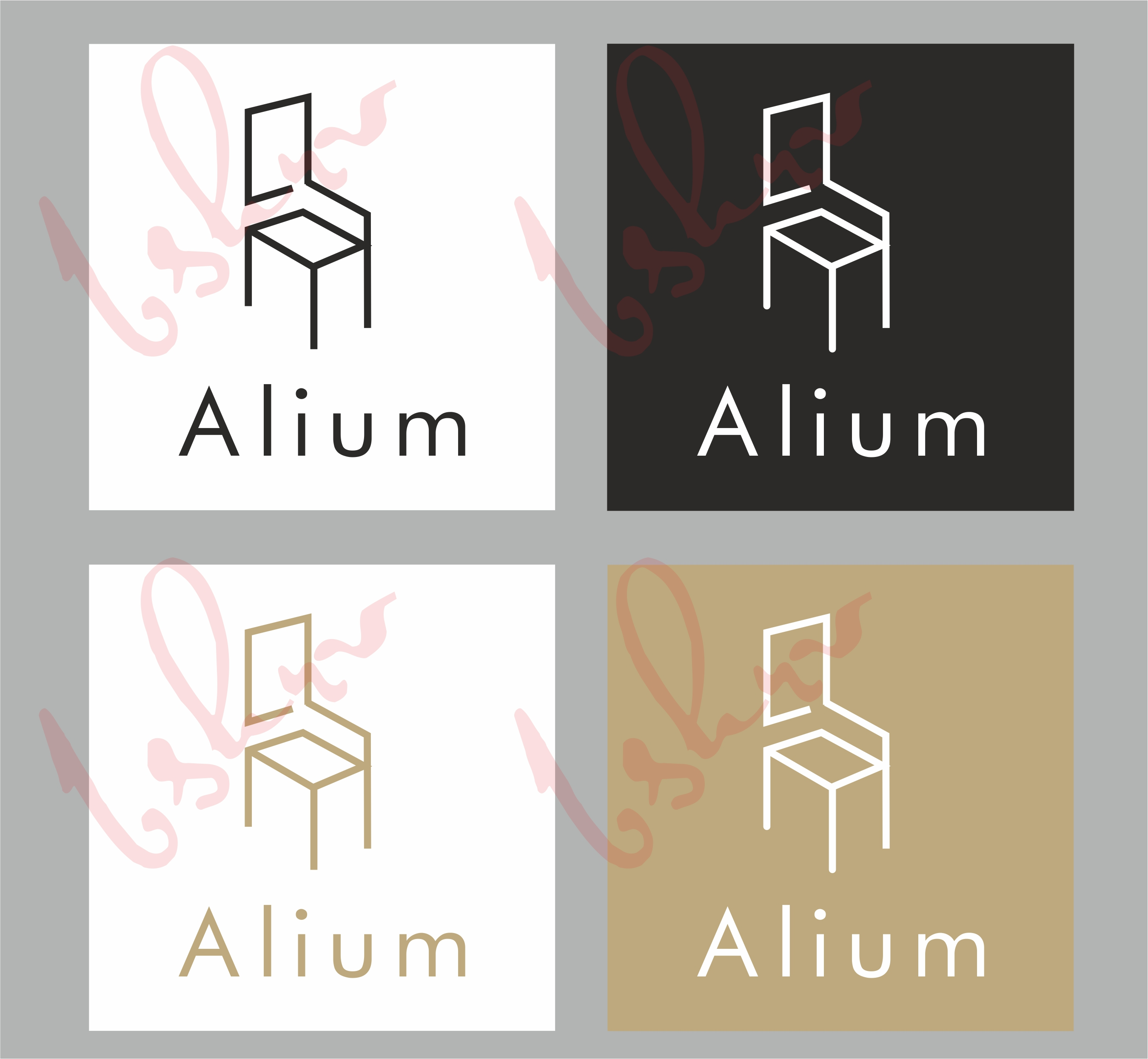 Логотип для дизайн студии фото f_43259de99ea91f02.jpg