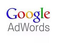 Создание рекламной кампании в google adwords