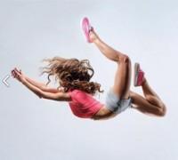 Онлайн-школа танцев Danceworks: сохранение очень низкой стоимости клика без потери трафика