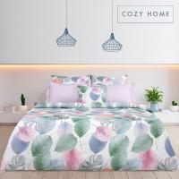 Магазин товаров для дома - COZY HOME
