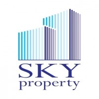 Sky Property - Аренда помещений от собственника