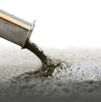 СтройБетон - продажа бетона