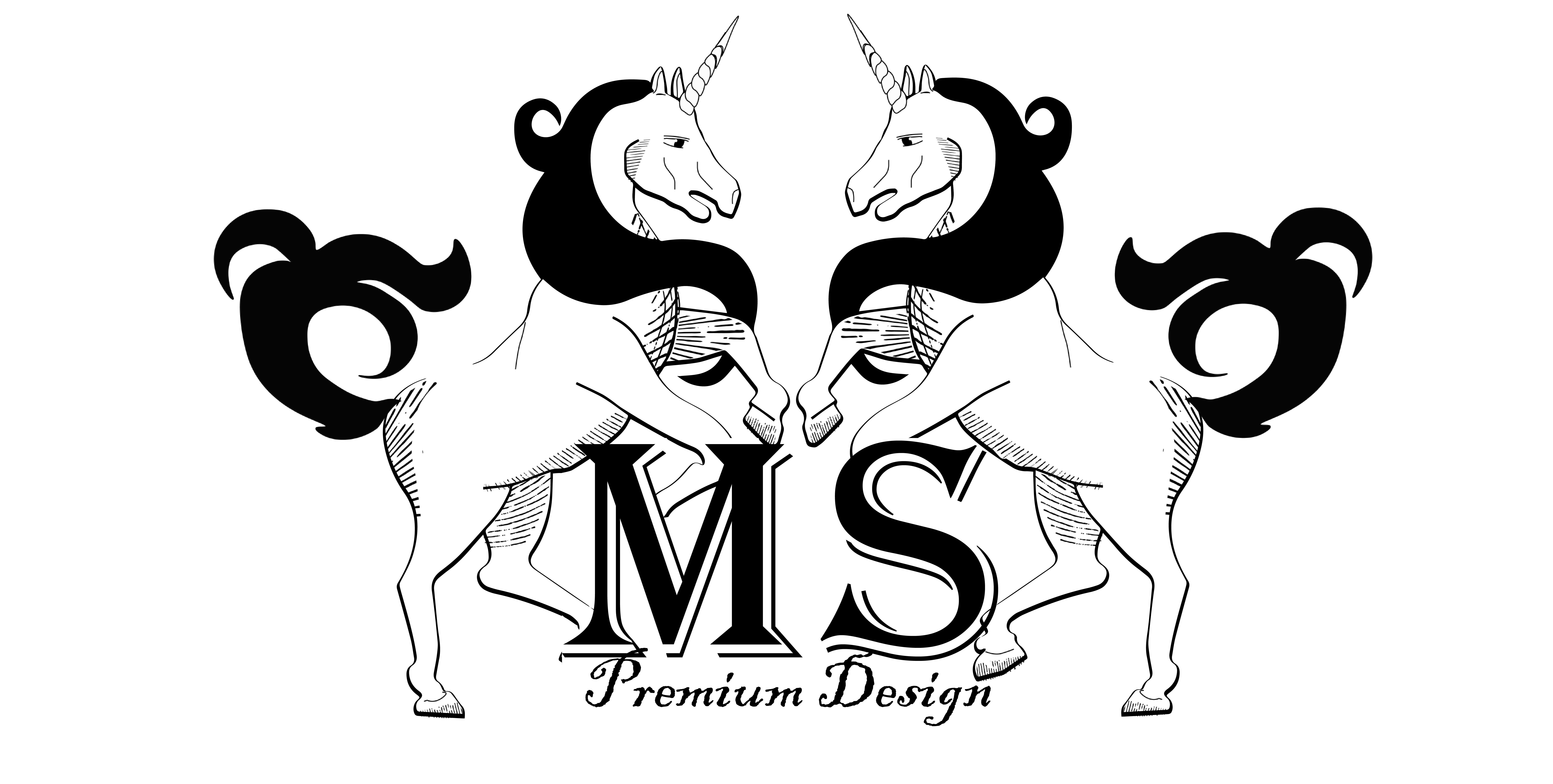 Разработка логотипа для ЛИЧНОГО БРЕНДА.  фото f_5835d0009b0a77ed.jpg
