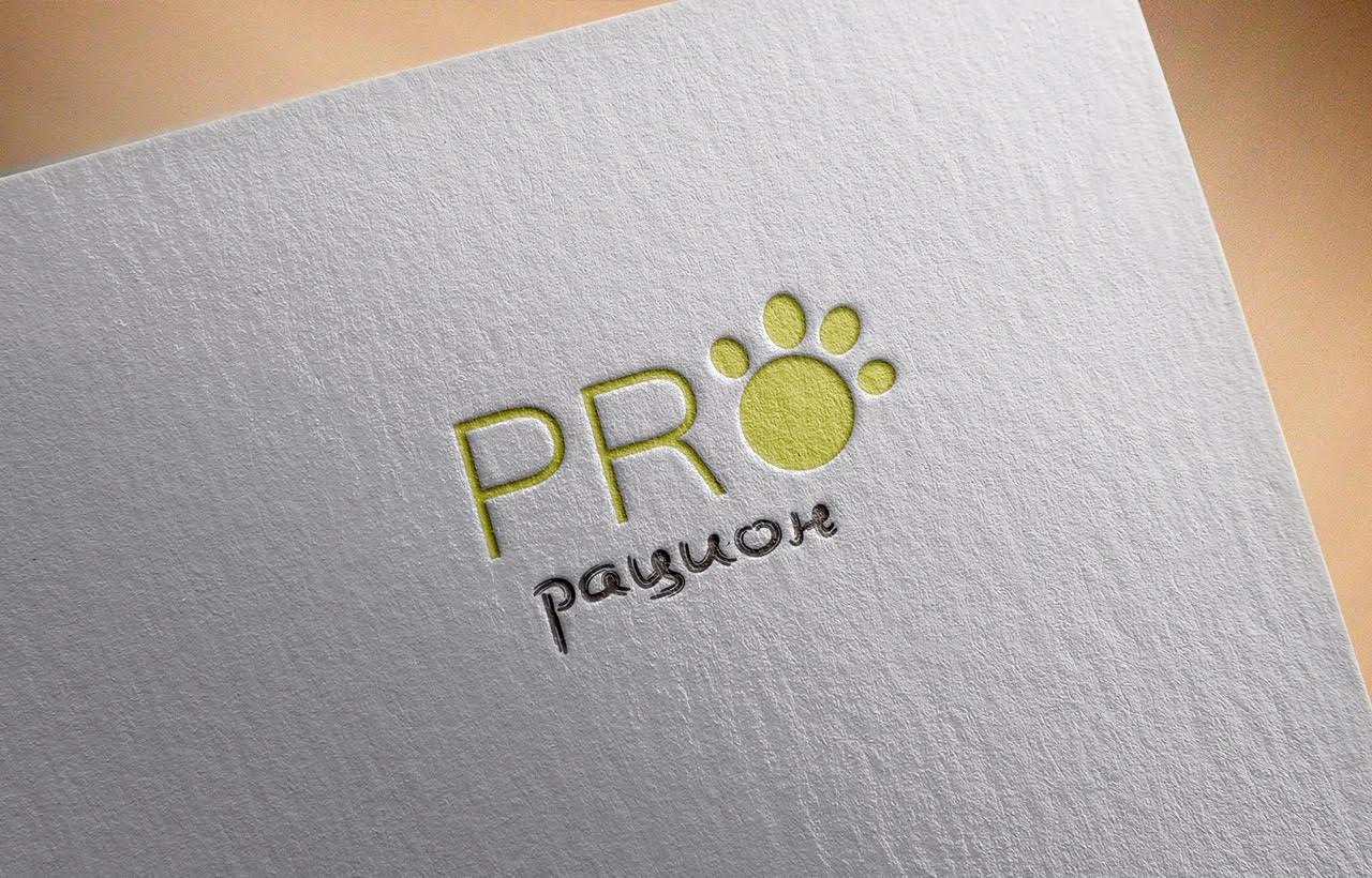 Создать логотип для производственной компании фото f_9415d9ca6ab51117.jpg
