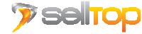 Компания SellTop - продвижение и разработка сайтов