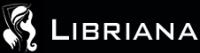 Libriana - Кастинг для девушек
