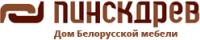 ПинскДрев - Магазин-производитель мебели