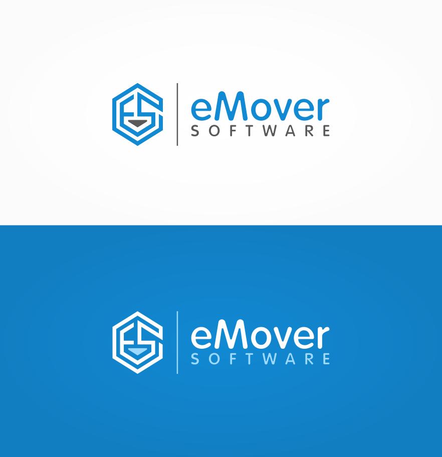 eMover Software