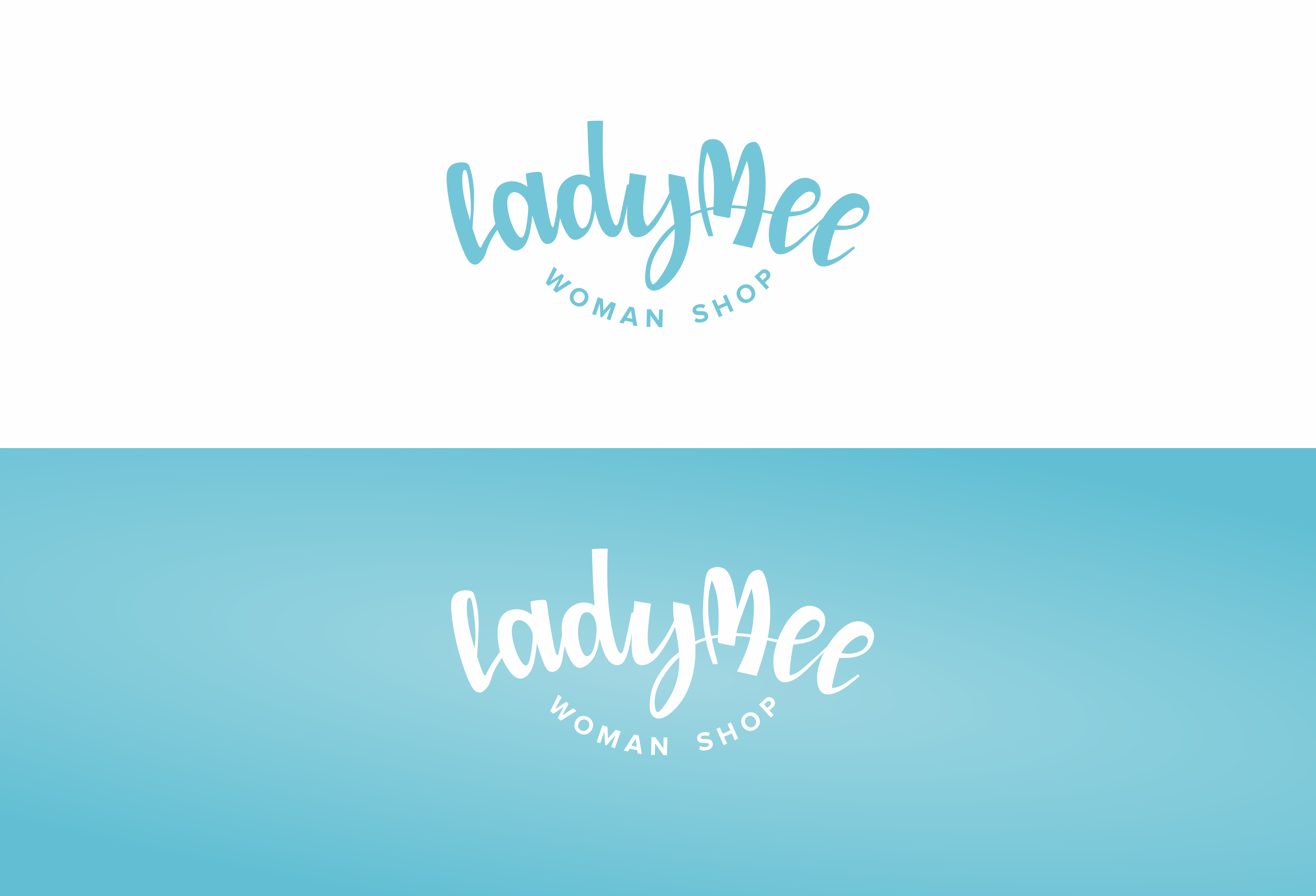LadyMee woman shop