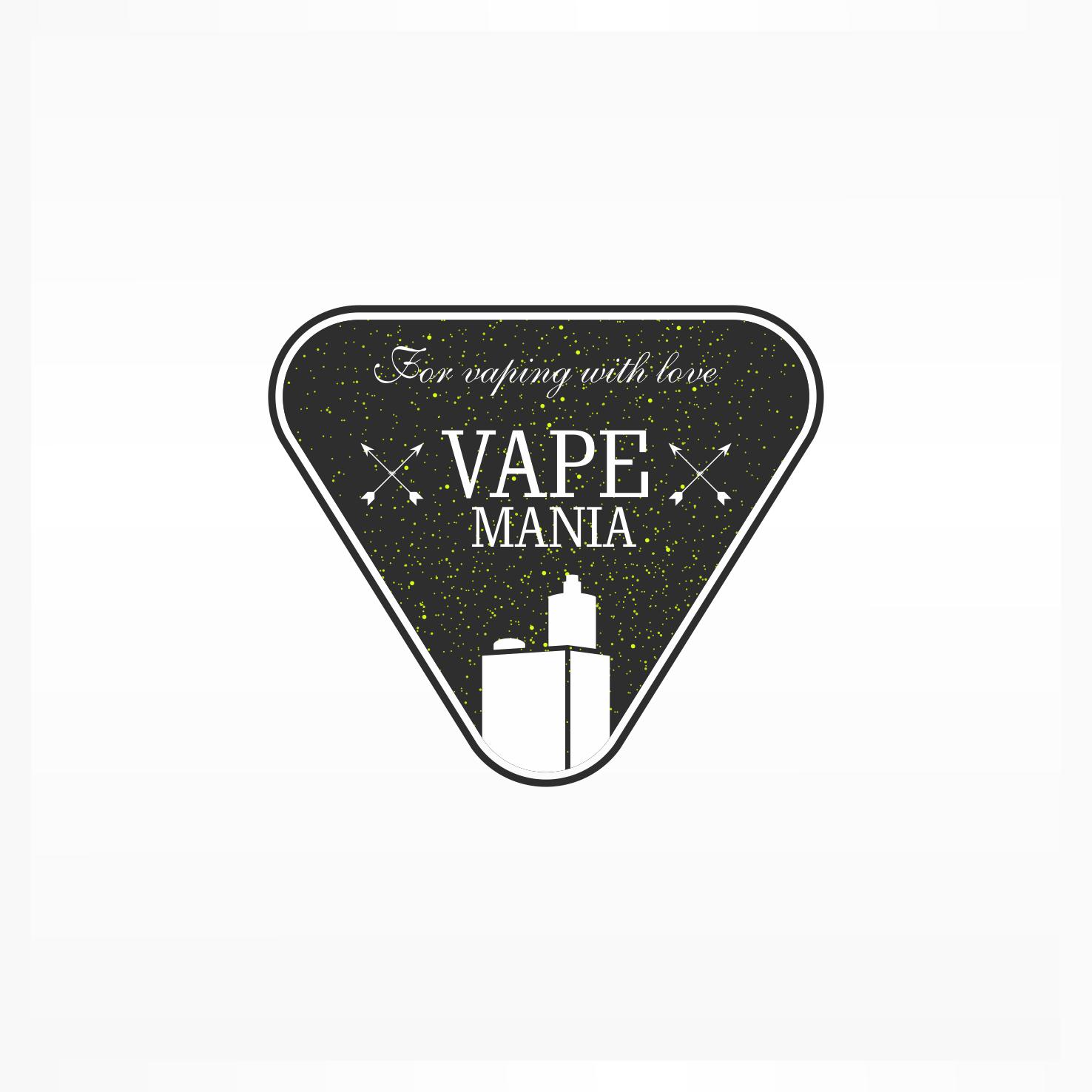 Vape Mania