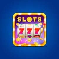 Slots Icons