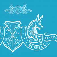 Логотипы - Открой и посмотри ;)