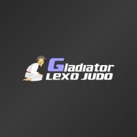 Gladiator Lexo Judo