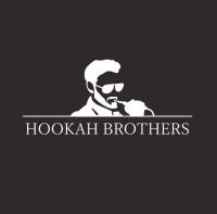 hookah brothers