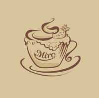 Coffee Miro