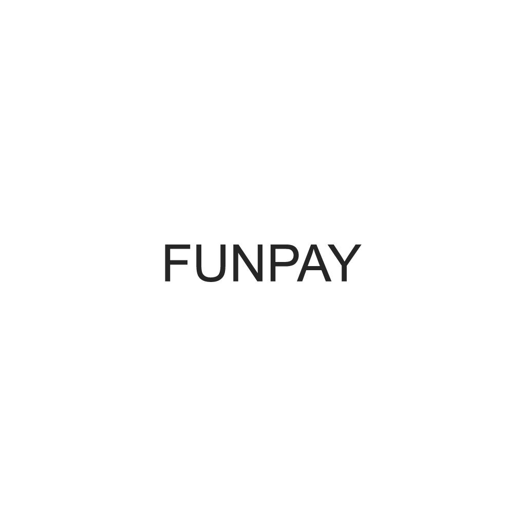 Логотип для FunPay.ru фото f_6515992eb77a0c77.jpg