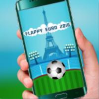 Flappy Euro 2016 - Приложение на Google Play