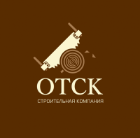 ОТСК Логотип