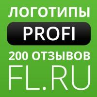 200 ОТЗЫВОВ - PROFI