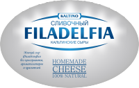 Этикетка Сыра 1