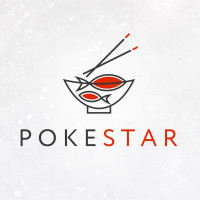 Логобук - Pokestar