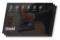 Shield - Презентация