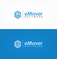 eMover Software