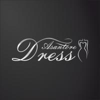 Asantore Dress