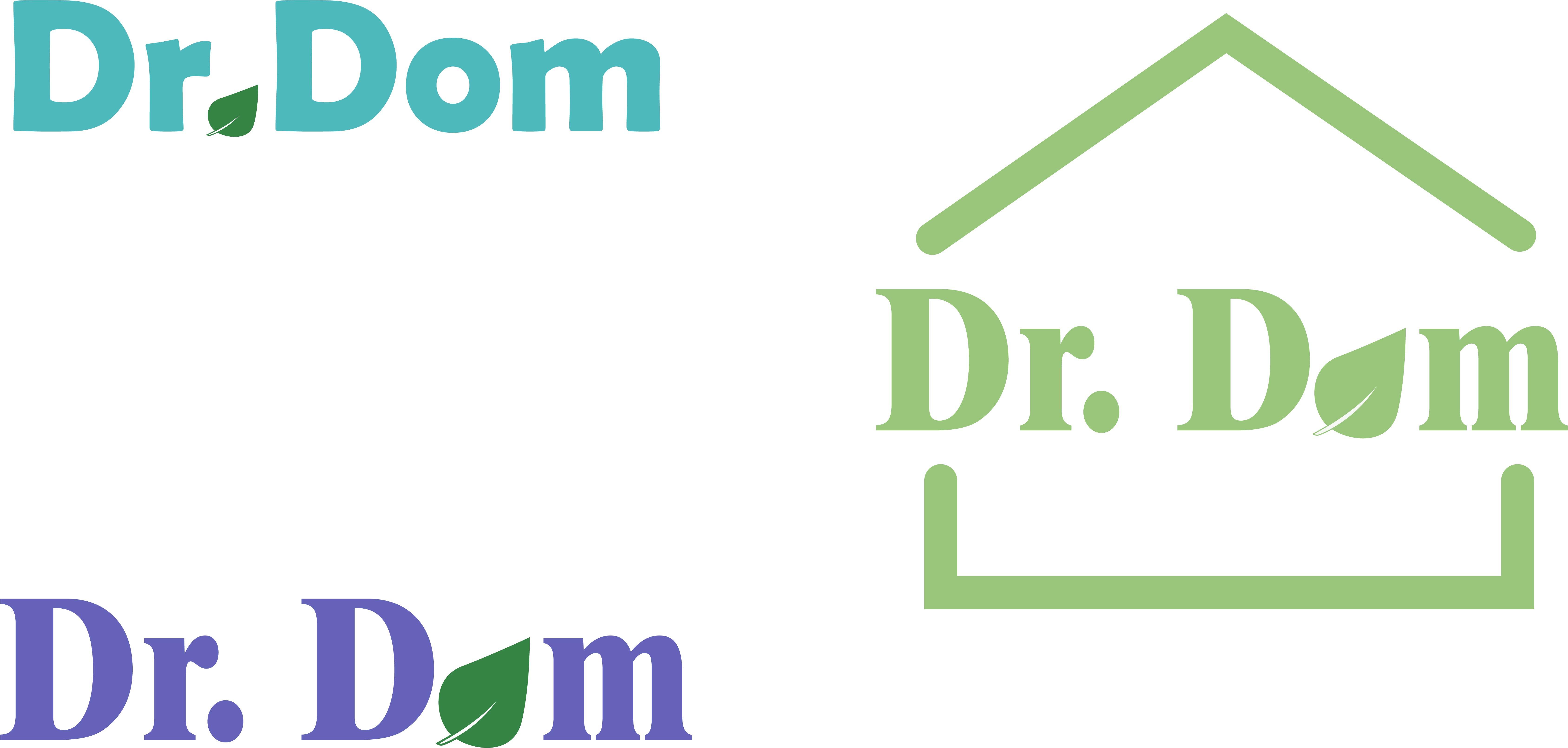 Разработать логотип для сети магазинов бытовой химии и товаров для уборки фото f_7395fff034103846.jpg