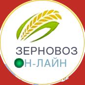 ЗерновозОнлайн