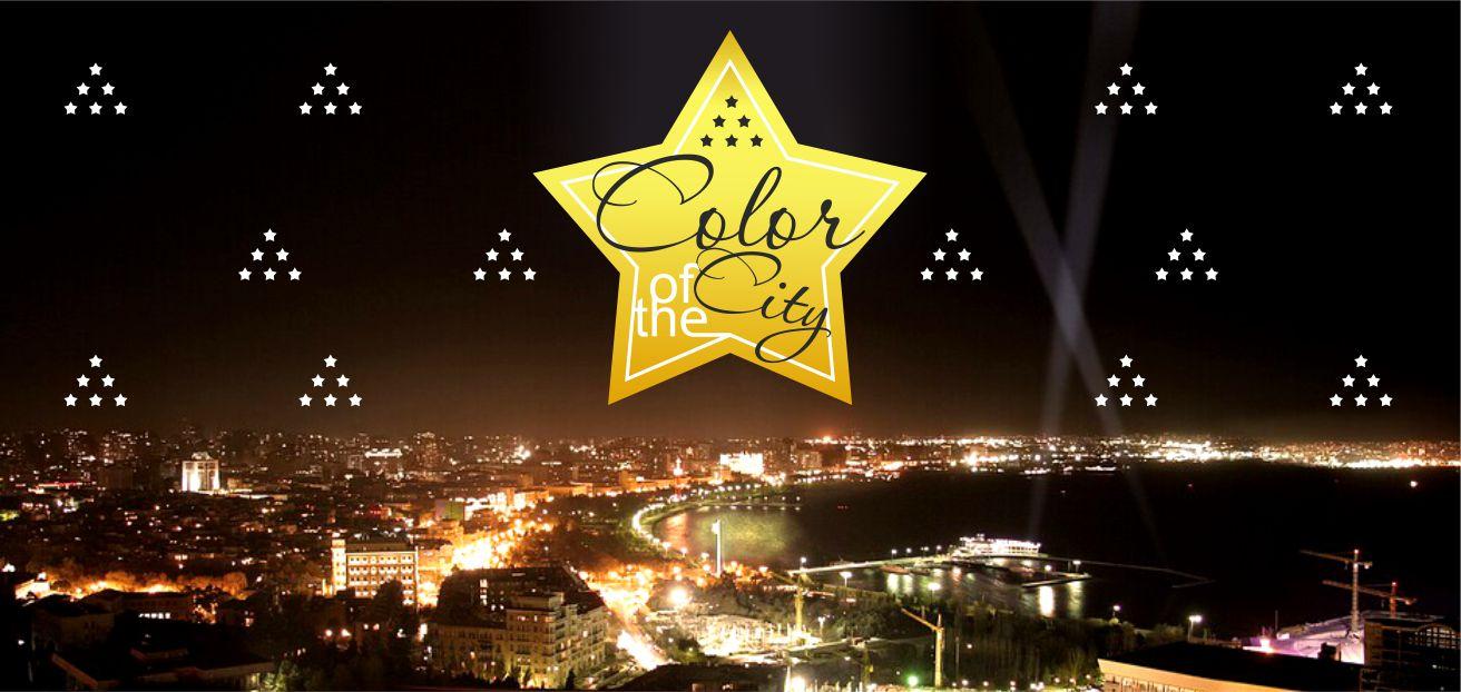 Дизайнер логотипов фото f_1105177deba2b48d.jpg