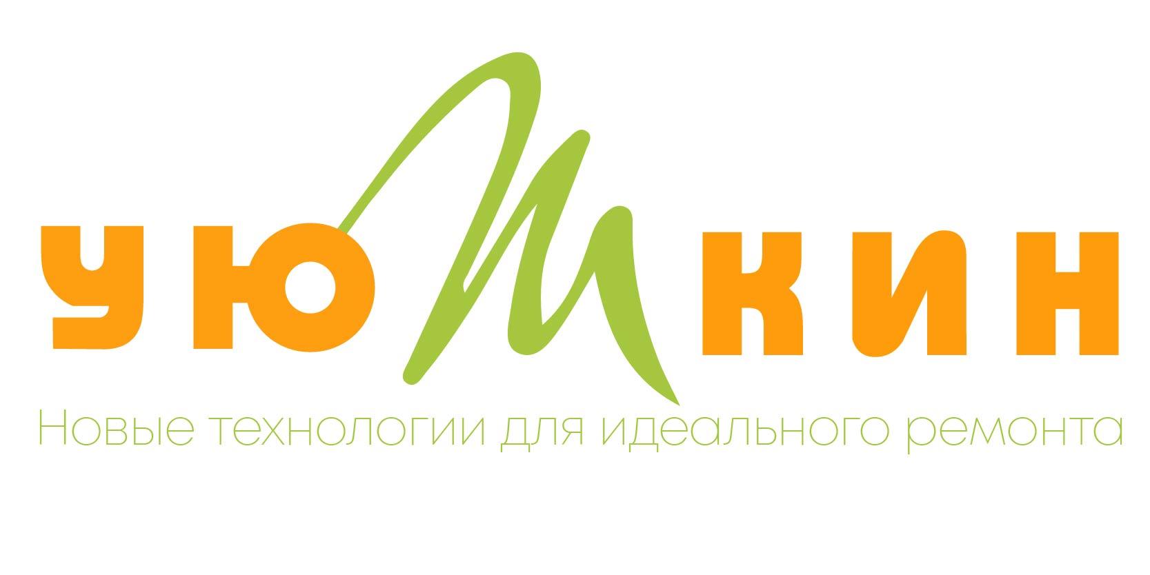 Создание логотипа и стиля сайта фото f_4035c61358c7979b.jpg