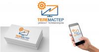 логотип Телемастер