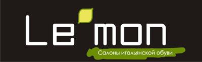 Le`mon logo