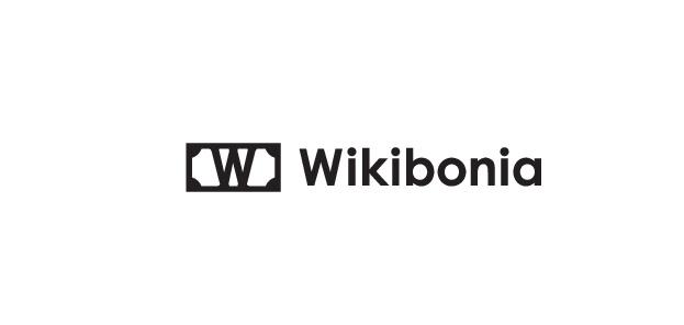 Логотип Викибония