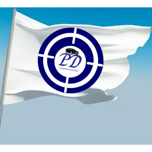 Ребрендинг логотипа  фото f_1235ae474a00df83.png