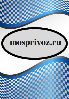 Логотип. Интернет - магазин по доставке продуктов питания. фото f_1915ad5d09792187.png