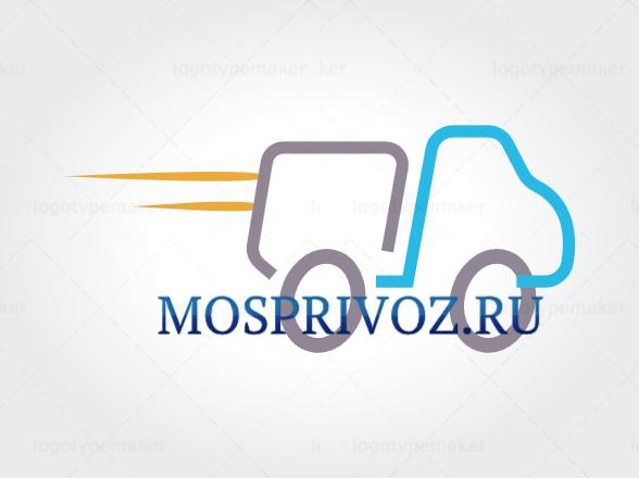 Логотип. Интернет - магазин по доставке продуктов питания. фото f_2645ad30c0244a61.png