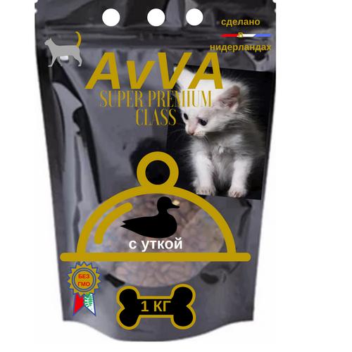 Создание дизайна упаковки для кормов для животных. фото f_4705adb6aa78260b.png