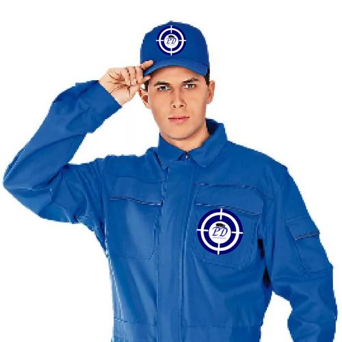 Ребрендинг логотипа  фото f_5365ae473608ce08.png