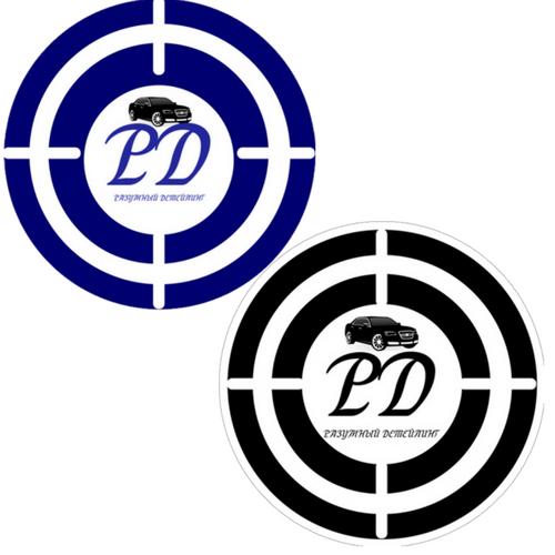 Ребрендинг логотипа  фото f_8755ae46938bd4c8.png