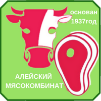 f_6285b1925d77325b.png