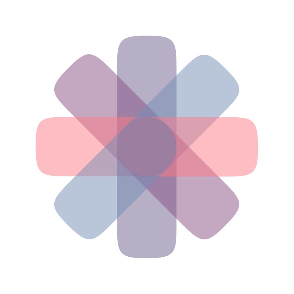 Разработка логотипа фирменного стиля фото f_8405c56cf78d11e2.jpg