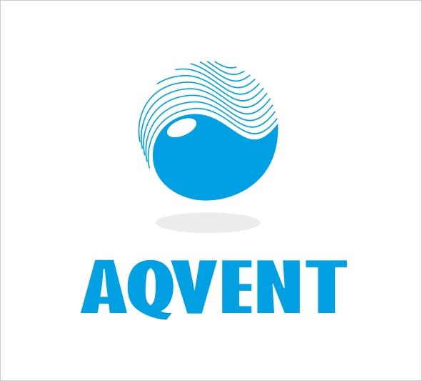 Логотип AQVENT фото f_16652891defdaabd.jpg