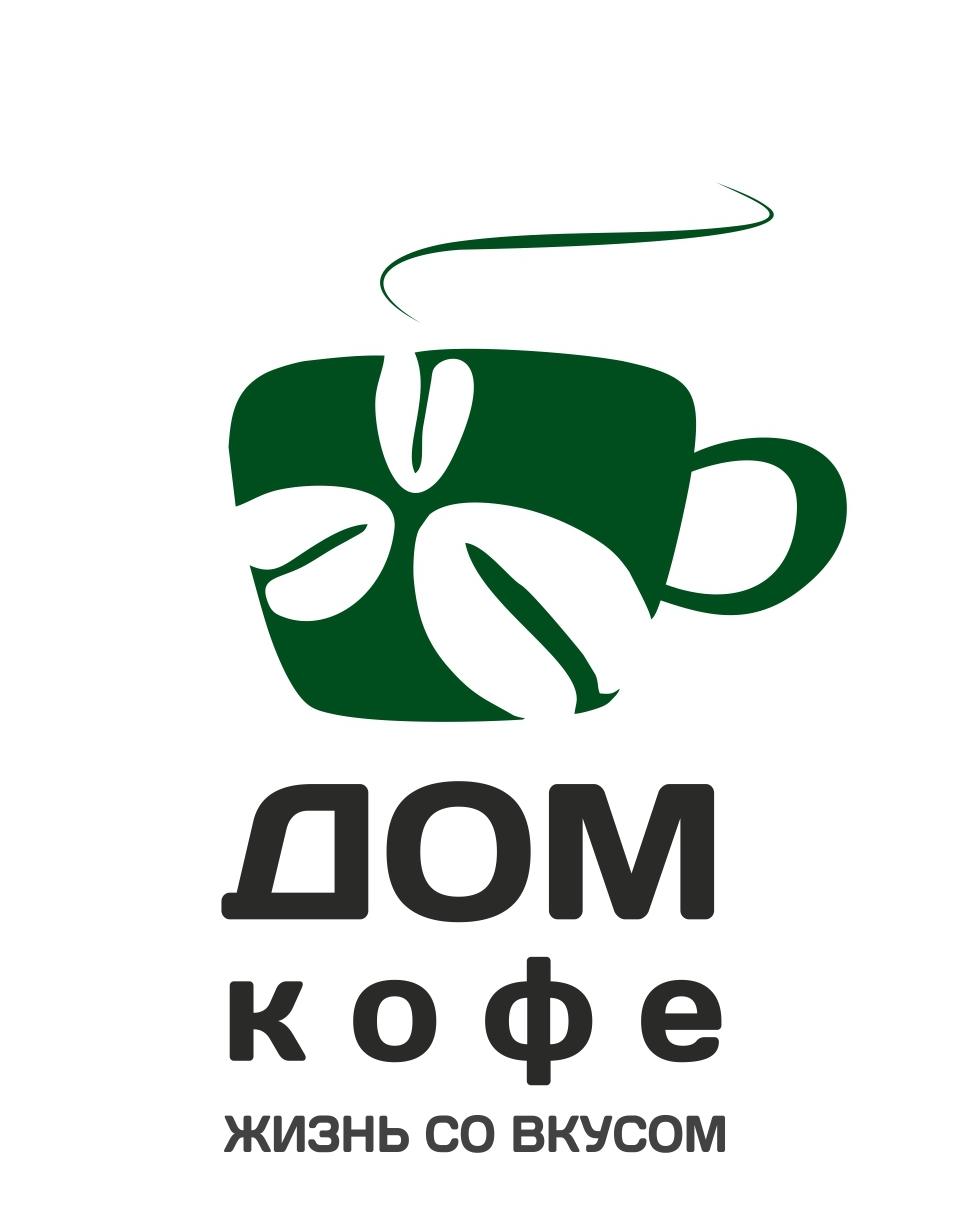 Редизайн логотипа фото f_3745335040f8e865.jpg