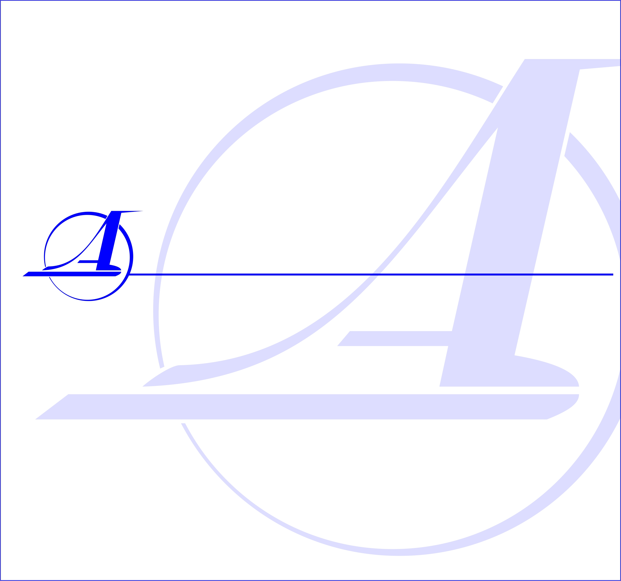 Нужен логотип и фирменный стиль для завода фото f_800528d149358438.jpg