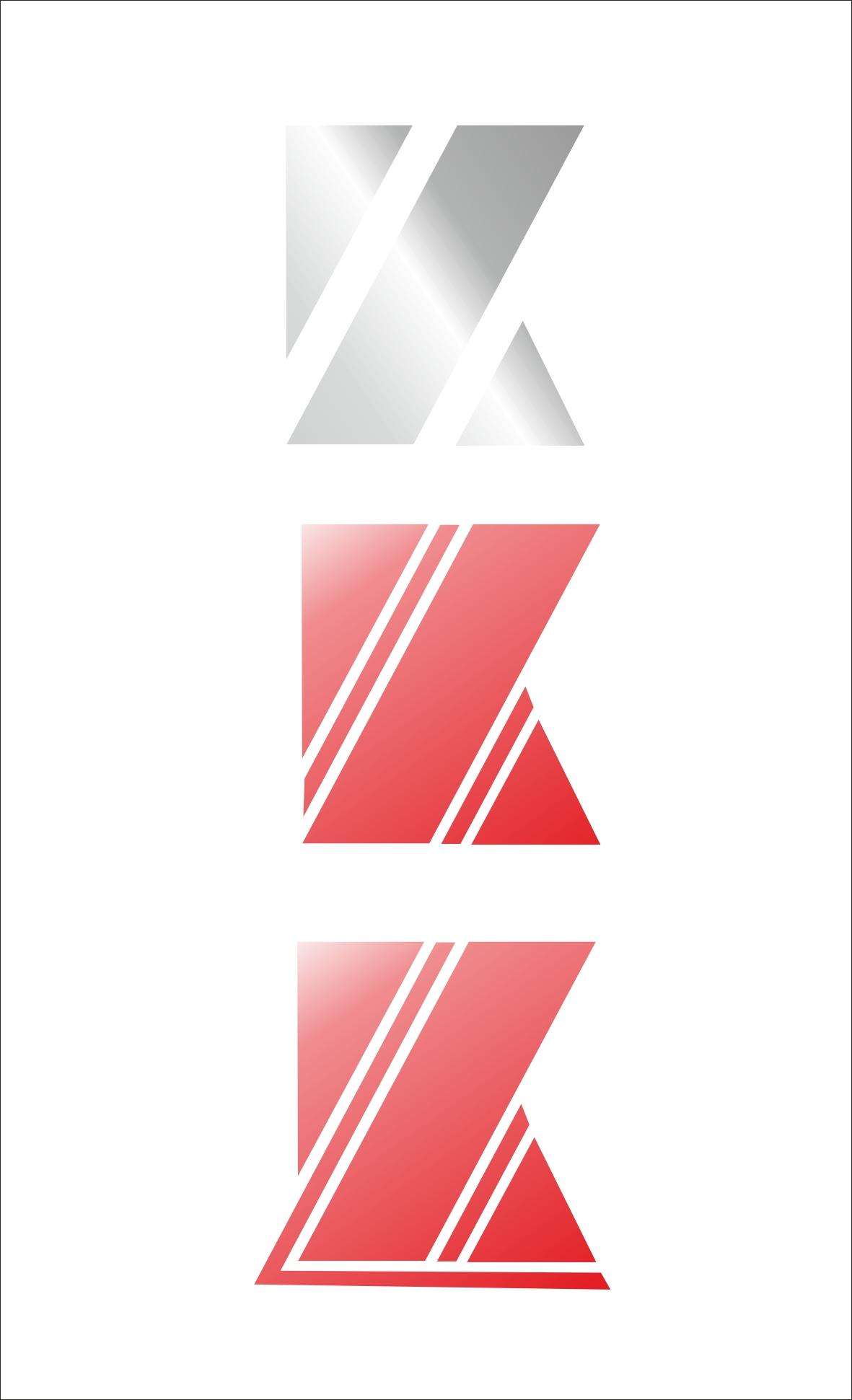 Разработка логотипа, фирменных цветов и фирменного знака фото f_911533c24b3a461f.jpg