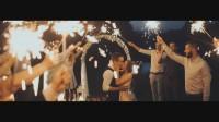 Wedding N ♥ V